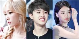 Những 'ước mơ nhỏ nhoi' của idol khiến fan 'chết giấc' vì đáng yêu