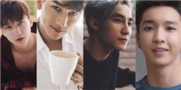 Đây là 4 mĩ nam mà các fan mong đợi xuất hiện thường xuyên trong MV