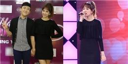 yan.vn - tin sao, ngôi sao - Hari Won