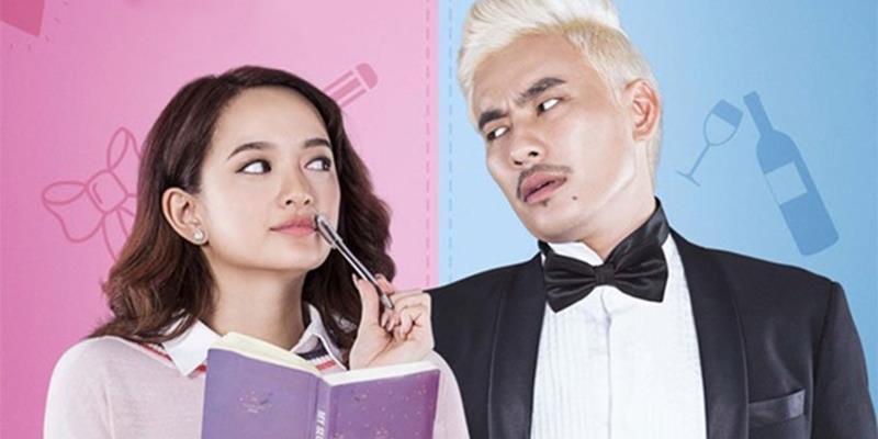 Em chưa 18 là phim Việt đầu tiên được Hàn Quốc, Ấn Độ mua bản quyền
