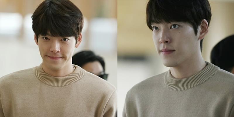 yan.vn - tin sao, ngôi sao - Kim Woo Bin từng trì hoãn chữa trị và giấu gia đình về bệnh ung thư