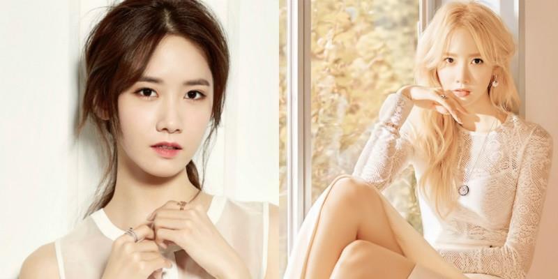 YoonA - mỹ nhân Kbiz đẹp như thiên thần từ ngoại hình đến nhân cách