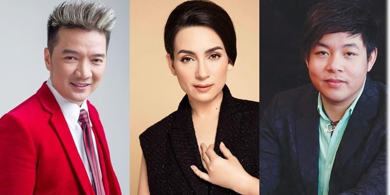 yan.vn - tin sao, ngôi sao - Sao Việt nào có cát-xê hát đám cưới cao nhất Vbiz?