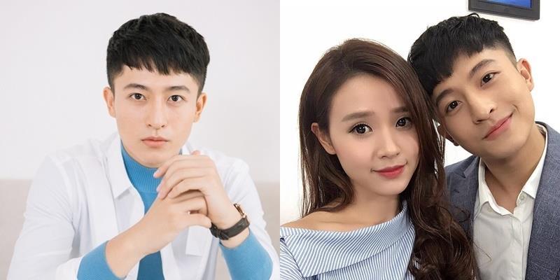 yan.vn - tin sao, ngôi sao - Chân dung mỹ nam Việt bị vai diễn
