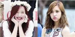 yan.vn - tin sao, ngôi sao - Đáng yêu thế này mà Mina - TWICE vẫn bị uy hiếp tính mạng