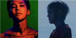 yan.vn - tin sao, ngôi sao - Trở lại giữa tâm bão scandal, G-Dragon làm nên lịch sử với album mới