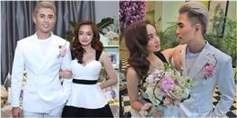 Kaity Nguyễn - Will hé lộ thời gian chính xác sẽ làm đám cưới