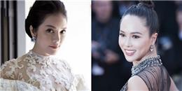 yan.vn - tin sao, ngôi sao - Vũ Ngọc Anh đáp trả về việc không phải khách mời danh dự ở Cannes