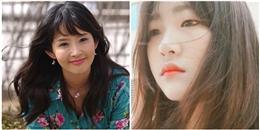 yan.vn - tin sao, ngôi sao - Con gái Choi Jin Sil gây hoang mang khi kêu cứu vì quá đau khổ