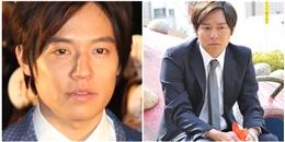 yan.vn - tin sao, ngôi sao - Nam tài tử Nhật Bản tuyên bố giải nghệ vì tội xâm hại tình dục