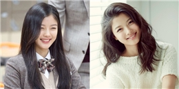 yan.vn - tin sao, ngôi sao - Hé lộ nguyên nhân Kim Yoo Jung