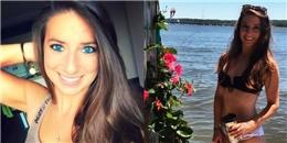 Cô giáo 25 tuổi phải hầu tòa vì hành vi xâm hại 3 nam sinh