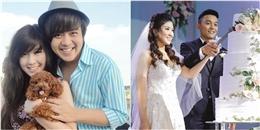 yan.vn - tin sao, ngôi sao - Em gái Wanbi Tuấn Anh tổ chức đám cưới lần 2 ở Hà Nội