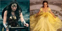 yan.vn - tin sao, ngôi sao - 5 nữ diễn viên chính đẹp xuất sắc