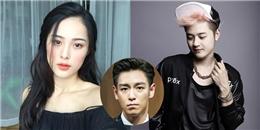 yan.vn - tin sao, ngôi sao - Muôn kiểu phản ứng của sao Việt về scandal hút cần của T.O.P Big Bang