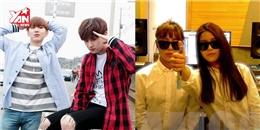 5 bản hit đình đám được idol Kpop cover khiến fan quên cả bản gốc