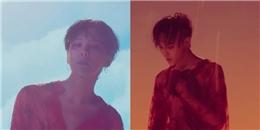 yan.vn - tin sao, ngôi sao - Giải mã những bí ẩn thú vị đằng sau MV Untitled 2014 của G-Dragon