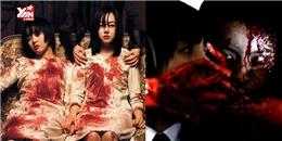6 bộ phim kinh dị Hàn Quốc nổi tiếng thế giới fan không thể không xem