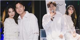 yan.vn - tin sao, ngôi sao - Ngô Kiến Huy chính thức hé lộ về đám cưới với Khổng Tú Quỳnh