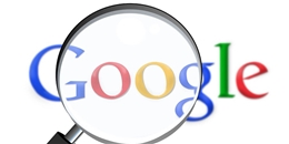 Nằm lòng 9 bí quyết chuẩn không cần chỉnh để Google trúng đích