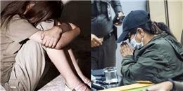 Bê bối tình dục 'dùng thiếu nữ tráng miệng' gây chấn động Thái Lan