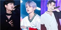 Những cái tên gây nuối tiếc khi bị loại khỏi đội hình Produce 101