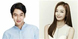"""yan.vn - tin sao, ngôi sao - Lee Kwang Soo thú nhận uống say và qua đêm tại nhà """"gái lạ"""""""