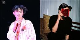 """yan.vn - tin sao, ngôi sao - Hay hết phần thiên hạ nhưng bài hát của G-Dragon vẫn bị KBS """"cấm sóng"""""""