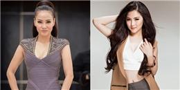 yan.vn - tin sao, ngôi sao - Thu Minh lên tiếng về xích mích với Hương Tràm