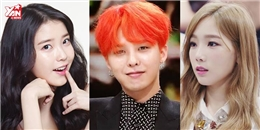 Những điềm báo ngớ ngẩn mà trúng phóc khiến idol Kpop dở khóc dở cười