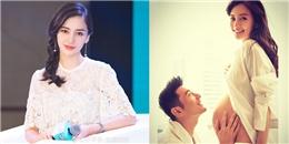 yan.vn - tin sao, ngôi sao - Angela Baby tự hào tiết lộ Huỳnh Hiểu Minh là ông bố rất giỏi chăm con