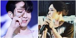 5 idol Hàn có màn 'lột xác' đến chóng mặt sau khi rời nhóm