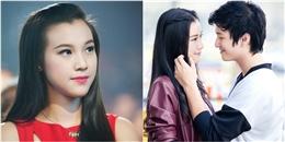 """yan.vn - tin sao, ngôi sao - Chia tay Huỳnh Anh, Hoàng Oanh """"yêu sai người hay yêu sai cách""""?"""