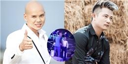 Phan Đinh Tùng gây tranh cãi vì đã đi trễ còn 'bắt nạt' đàn em?