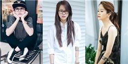 An Nguy: Con đường từ vlogger cá tính trở thành diễn viên