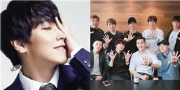 yan.vn - tin sao, ngôi sao - Lý do khiến cư dân mạng phản đối Sungmin trở lại cùng Super Junior