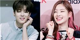 yan.vn - tin sao, ngôi sao - Những thói quen đáng yêu khi cười của sao Hàn khiến fan đổ gục