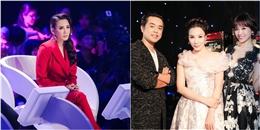 Ban tổ chức chương trình 'Bạn là ngôi sao' xin lỗi Hồ Quỳnh Hương