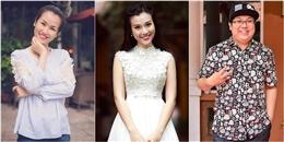 yan.vn - tin sao, ngôi sao - Loạt sao Việt ngưỡng mộ cách chia tay văn minh của Hoàng Oanh