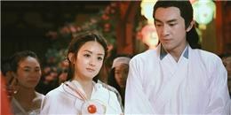 yan.vn - tin sao, ngôi sao - Sở Kiều Truyện: Phì cười với màn ghen siêu dễ thương của Lâm Canh Tân