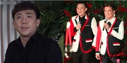 yan.vn - tin sao, ngôi sao - Trấn Thành tiết lộ sự thật về tiệc cưới Đàm Vĩnh Hưng, Dương Triệu Vũ