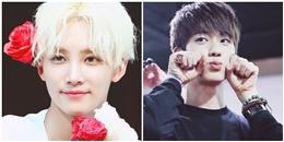 yan.vn - tin sao, ngôi sao - 6 mỹ nam Hàn sở hữu đôi môi quyến rũ khó cưỡng