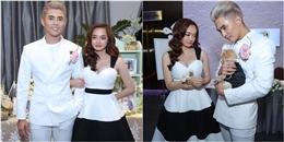 Dàn sao đồng loạt vắng mặt ở tiệc 'riêng tư' của Will - Kaity Nguyễn