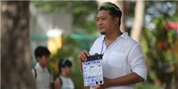 """Nghe đạo diễn """"triệu đô"""" Phan Gia Nhật Linh chia sẻ về biên kịch"""