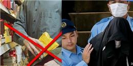 Đừng để hình ảnh người Việt xấu đi vì lòng tham của một số du học sinh