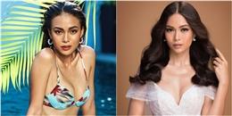 yan.vn - tin sao, ngôi sao - Tuyên bố đầy tự tin khi dự thi Hoa hậu hoàn vũ của Mâu Thủy