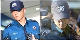 yan.vn - tin sao, ngôi sao - Trước thềm GD comeback, T.O.P đã tỉnh lại và có thể