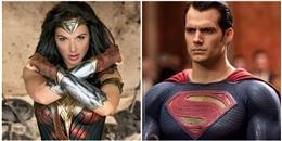 Tranh cãi mức cát-xê 'khó tin' của Gal Gadot trong Wonder Woman