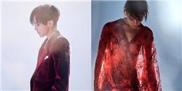 yan.vn - tin sao, ngôi sao - G-Dragon mất chưa đầy 1 tiếng để ghi hình cho MV Untitled 2014