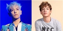 yan.vn - tin sao, ngôi sao - Không phải ngủ sâu, T.O.P đang bất tỉnh và trong tình trạng nguy kịch